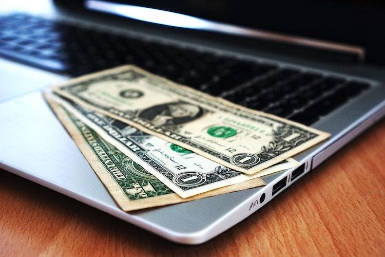 Be aware of borrowing fees