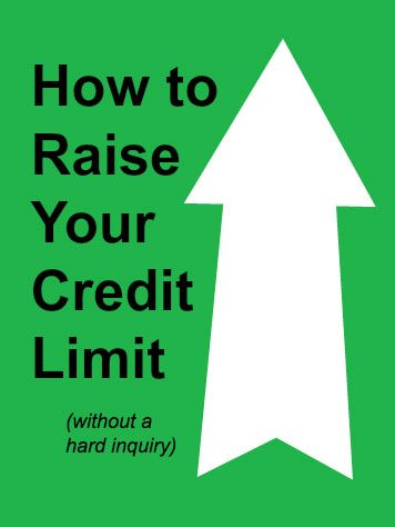 Want to raise your credit limit without hurting your credit score? Here's a super easy guide that I was able to use. I got approved quickly and easily, and now my credit score has actually improved as a result!
