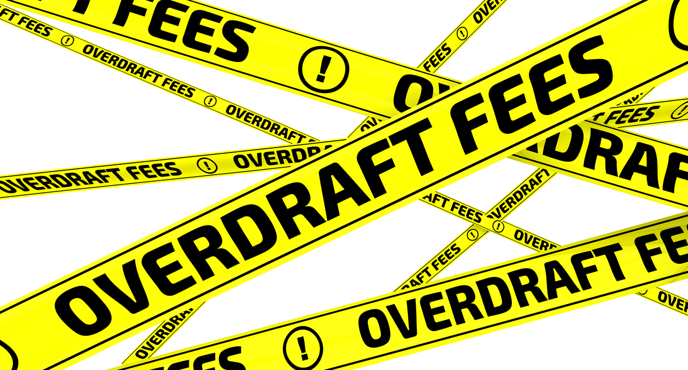 6 Ways to Avoid Overdraft Fees