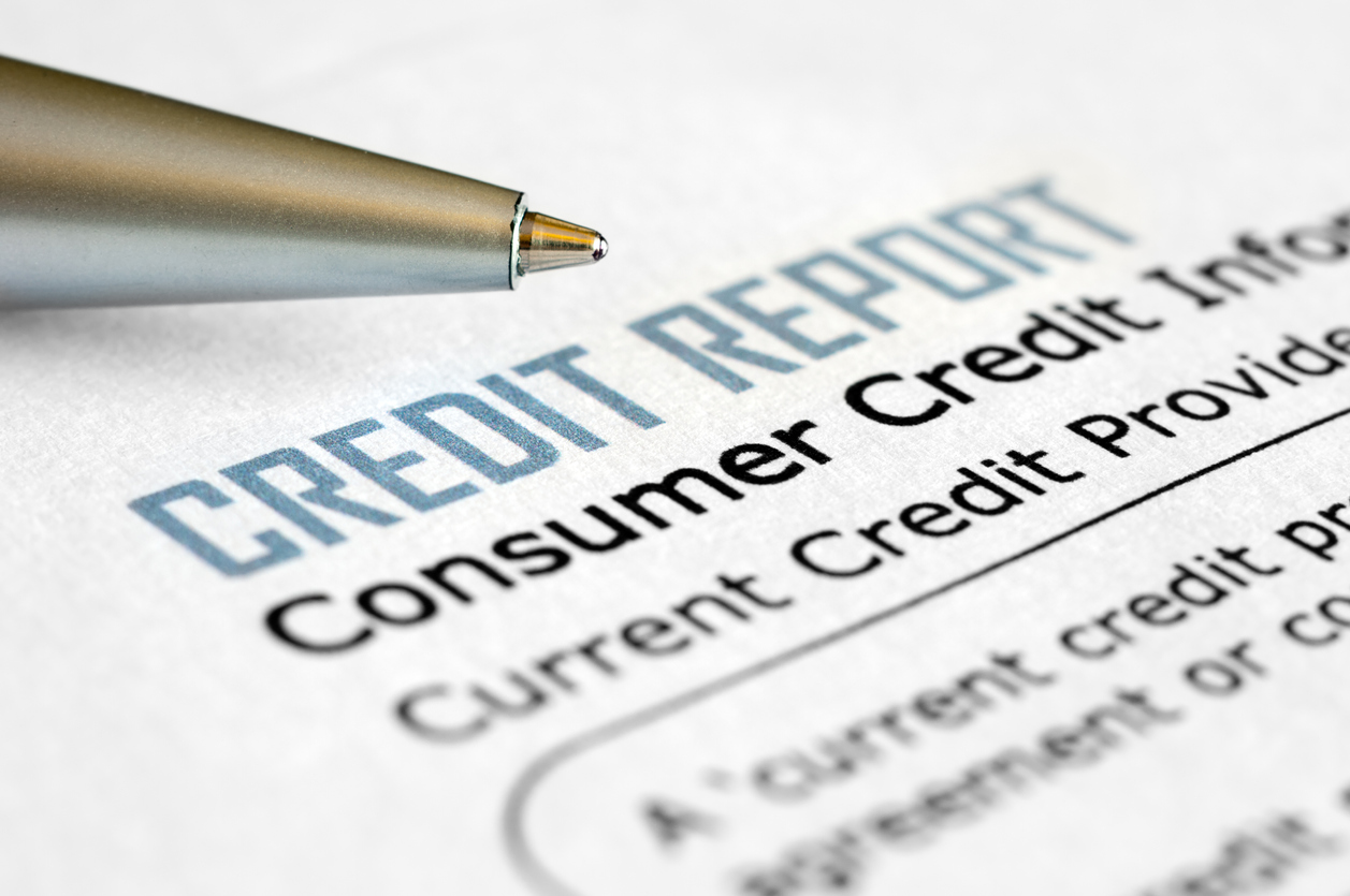 How to Use Your Free Weekly Credit Report
