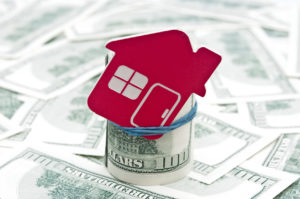 Tips on How to Save for a Mortgage Down Payment