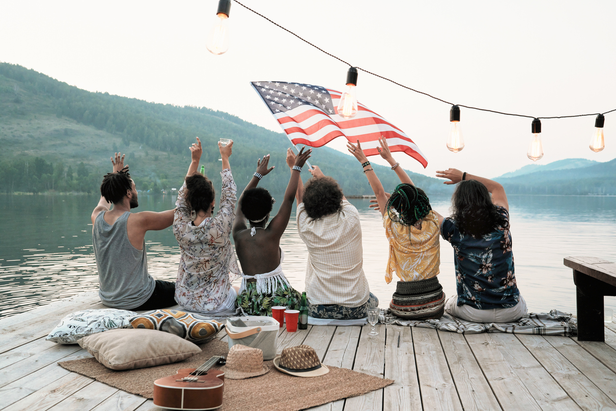 5 Fun and Affordable 4th of July Activities