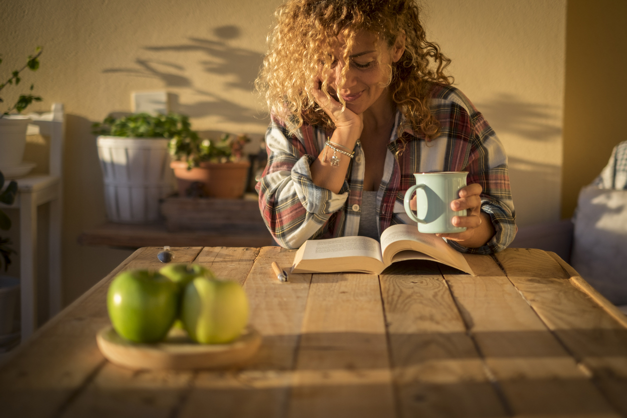 Top 4 Personal Finance Books to Read in 2021